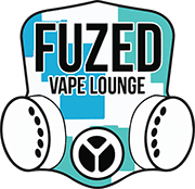 Fuzed Vape Lounge