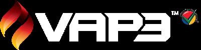 Vape Africa
