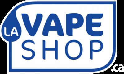 La Vape Shop