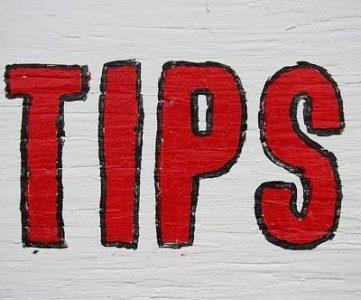 Top 5 Tips for Beginner Vapers!