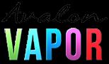 Avalon Vapor