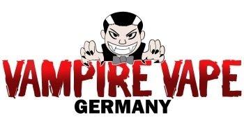 Vampire Vape Germany