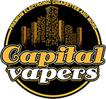 Capital Vapers