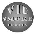VIP Smoke Berlin
