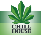 Chillhouse Berlin