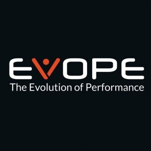 Evope Nutrition