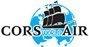 Corsair-World-GmbH