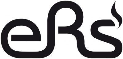 e-Rauchershop