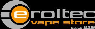 eroltec Vape News