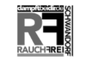 Rauchfrei Schwandorf