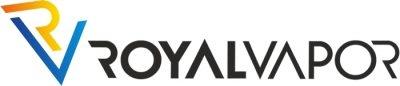 RoyalVapor