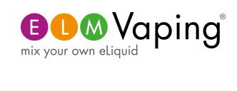 ELM Vaping GmbH