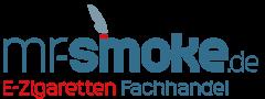InnoCigs E-Zigaretten Fachhandel