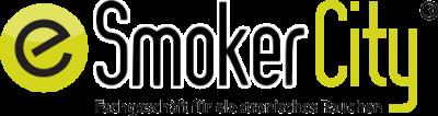 eSmokerCity GmbH