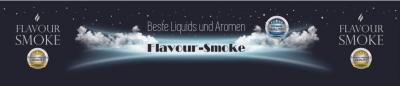 Good Liquids