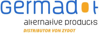 DamfaStore Nürnberg