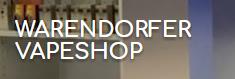 Warendorfer Vapeshop