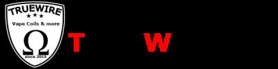 TrueWire.de - Vape Coils & more