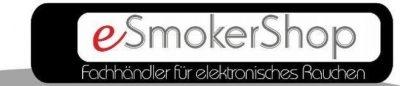 eSmokerShop Podbie