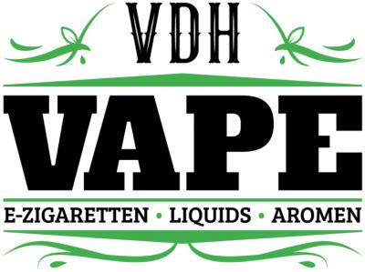 VDH-Vape