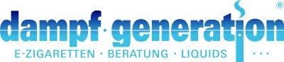 dampf-generation Starnberg