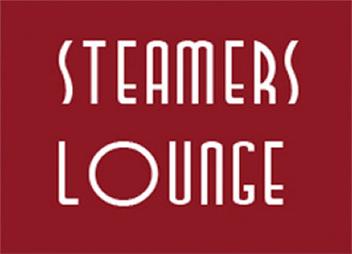 Steamers Lounge Kaiserslautern