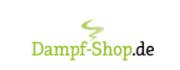Dampf-Shop.de Pirmasens