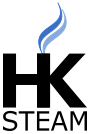 HK Steam - Saarland