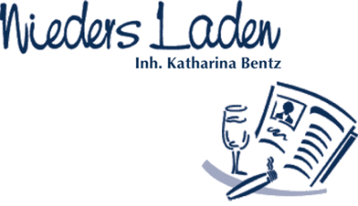 Nieders Laden