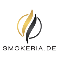 Smokeria Wiesbaden