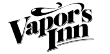 Vapor's Inn Mannheim
