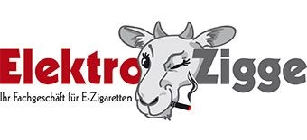 Elektro Zigge