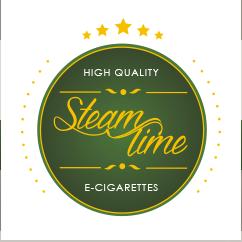 PB ViGoods GmbH / Steam-Time