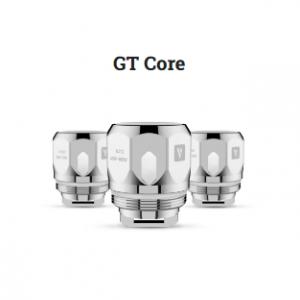 Vaporesso GT Vape Coils