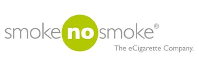 smoke-no-smoke
