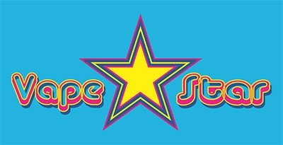 Vape-Star