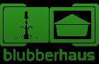 Blubberhaus Wiesbaden - E-Zigaretten