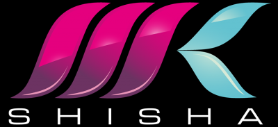 Shisha MK