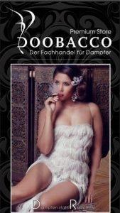 Doobacco Darmstadt GmbH