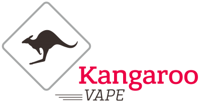 Kangaroo Vape Germany