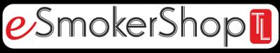 eSmokerShop Bingen