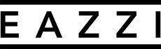 The EAZZI Company