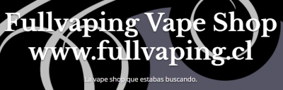 Fullvaping Vape Shop