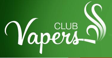 ClubVapers