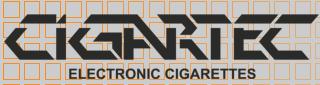 Cigartec