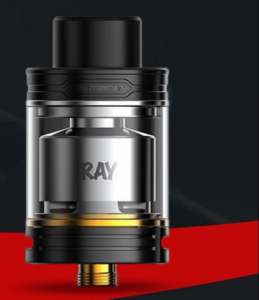 Coil Master RAY RTA