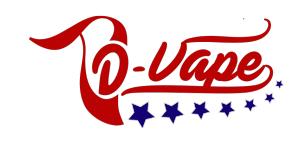 TD-Vape Cigarretes Electròniques