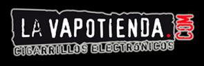 La Vapotienda Barcelona