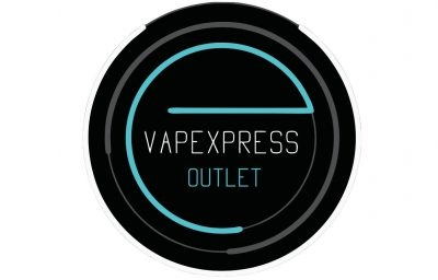 Vapexpress Outlet