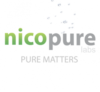 Nicopure Labs Responds to Report on Reshaping the U.S. Tobacco Policy